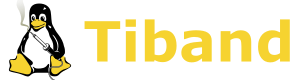 Tiband Forum